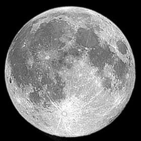 лунный календарь рыболова 2014